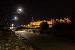 DSH00448.jpg (Tiveco) Tags: carcassonne aude france