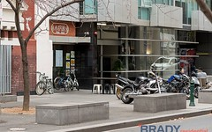 601/28 Wills Street, Melbourne VIC