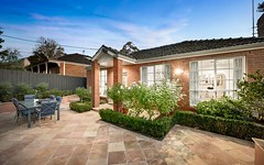 1/28 Alpha Street, Balwyn North VIC