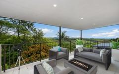 56 Peninsula Drive, Bilambil Heights NSW
