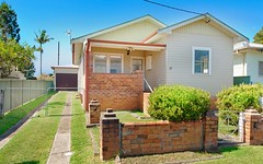 37 Polwood Street, West Kempsey NSW
