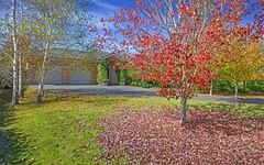 14 Valetta Street, Moss Vale NSW