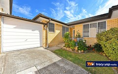 6/6-8 Lovell Road, Eastwood NSW