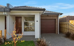 110 Halsey Road, Airport West VIC