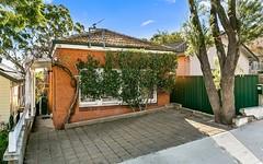 15 Caroline Street, Earlwood NSW