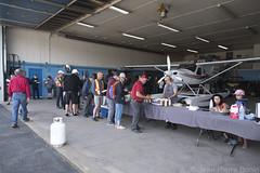 DSB_3502 copy (djipibi) Tags: 100 100e 100th anniversaire anniversary aviation brousse bush flying lacalatortue 2019