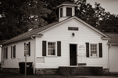 One Room Schoolhouse-78 (mmulliniks) Tags: sony alpha a7iii a73 sigma metabones pentax super takumar rokinon tokina 50mm 28mm 35mm 24mm 1017mm 1650mm 28200mm 85mm 24105mm zoom prime landscape portrait lifestyle nature sky 20mm 70200mm fisheye mirrorless hobby beauty fun family explore photography still life vintage tamron supertakumar 8mm 9mm slr magic micro four thirds old time school house kids acting dressup field trip child children schoolhouse one room