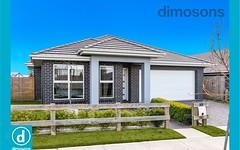30 Sutton Crescent, Wilton NSW