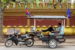 SiemRip_9148 (Jean-Claude Soboul) Tags: asia asie canon cambodge cambodia siemreap