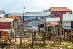SiemReap_9269 (Jean-Claude Soboul) Tags: asia asie canon cambodge cambodia siemreap