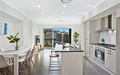 133 Hambledon Road, Schofields NSW