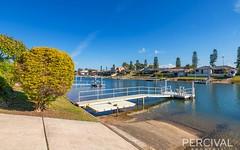 37 Francis Street, Port Macquarie NSW