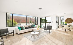 7/20-22 Clyde Road, Dee Why NSW