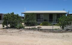 34 Marshall Rd, Port Victoria SA