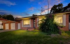 16 Peridot Close, Eagle Vale NSW