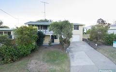 20 Grovelake Close, Eleebana NSW