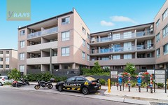 J.205/81-86 Courallie Ave, Homebush West NSW