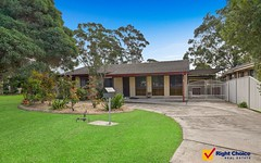 246 Tongarra Road, Albion Park NSW