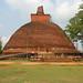 Jetavana Stupa (1X7A5081b)
