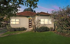 109 Wharf Road, Melrose Park NSW