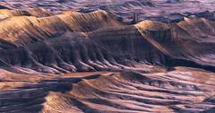 Mars (Maddog Murph) Tags: desert first light landscape utah southern south