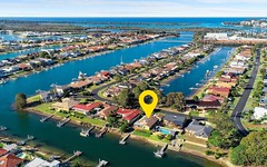 6 Newport Crescent, Port Macquarie NSW