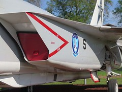 """North American RA-5C Vigilante 00017 • <a style=""""font-size:0.8em;"""" href=""""http://www.flickr.com/photos/81723459@N04/48059137938/"""" target=""""_blank"""">View on Flickr</a>"""