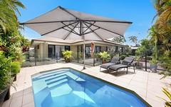 Lot 15 Hamilton Corner, Lindfield NSW