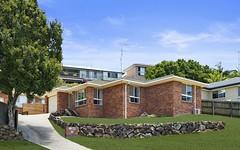 1/34 Cashel Crescent, Banora Point NSW
