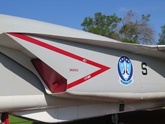 """North American RA-5C Vigilante 00029 • <a style=""""font-size:0.8em;"""" href=""""http://www.flickr.com/photos/81723459@N04/48059182317/"""" target=""""_blank"""">View on Flickr</a>"""