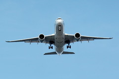 Airbus A350 (photo101) Tags: sfo cathaypacific airbus