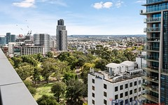 1803/25 Wills Street, Melbourne VIC