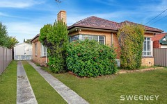 30 Railway Street South, Altona VIC