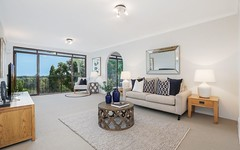 4/252 Pacific Highway, Greenwich NSW