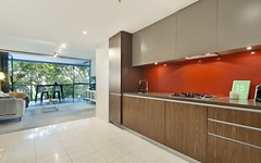 510/3 Sterling Cct, Camperdown NSW