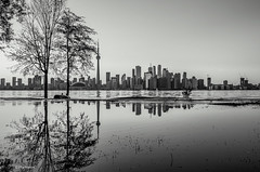 Flooded Toronto Island (Phil Marion (173 million views - THANKS)) Tags: street longexposure flowers portrait urban toronto ontario canada macro bird nature architecture canon insect landscape nikon fuji candid wildlife sony explored 5d3 canon5diii phil marion philmarion philippemarion