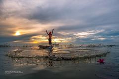 Pakpra, Phatthalung ,Thailand (nat_panviroj) Tags:
