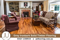 Grey Ironbark Solid Timber Flooring Sydney (juflooring) Tags: floor polishing sydney australia wooden flooring installation experts concrete levelling best timber floating floors sander sanding laminated hard wood solid engineered polish supplies floorboards recycled finishes prefinished timberfloor timberfloorpolishing timbersanding timberfloorboardssydney timberfloorfinishessydney timberflooring timberflooringinstallation timberflooringonline timberfloorinstallation solidwoodflooring spotted solidtallowwoodflooring sydneyaustralias austalia queensland floorsandingandpolishingsydney jarrahsolidtimberflooringsydney floorsandingsydney parquetwoodfloor jarrahflooring timberfloorsanding