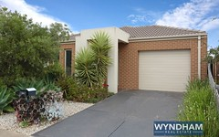 1/41 Macquarie Drive, Wyndham Vale VIC