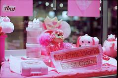 my pink world (Duke of Gnarlington) Tags: