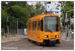 Tram Budapest - 2019-20 (olherfoto) Tags: tram tramcar tramway strasenbahn villamos budapest bkv ungarn hungary