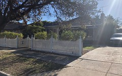 158 Halsey Road, Airport West VIC