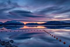 IMGP9704-Edit (jarle.kvam) Tags: ngc valdres norway spring sunset nightshot