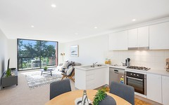213 Raglan Street South, Ballarat Central VIC
