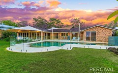 29 Riverside Drive, Port Macquarie NSW
