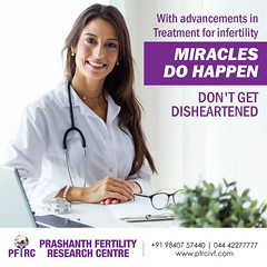PFRC 2-01 (Prashanth Fertility Hospital) Tags: infertilitytreatment iui fertilitytreatment ivftreatment ivf infertility fertility pcos womenshealth motherhood irregularperiod womensproblem pcod period wwwpfrcivfcom