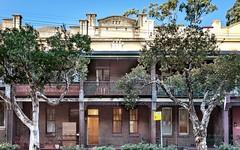 123 Cleveland Street, Darlington NSW