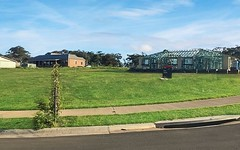 10 Highland Crescent, Thirlmere NSW