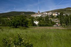Embún, Huesca. (fcuencadiaz) Tags: aragón huesca pirineoaragones pirineos leica leicadigital leicaq paisajes fullframe formatocompleto summilux polarizador