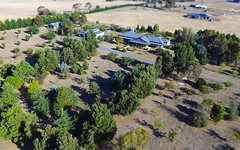 34 Croker Place, Crookwell NSW